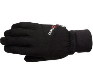Fietshandschoenen winter test