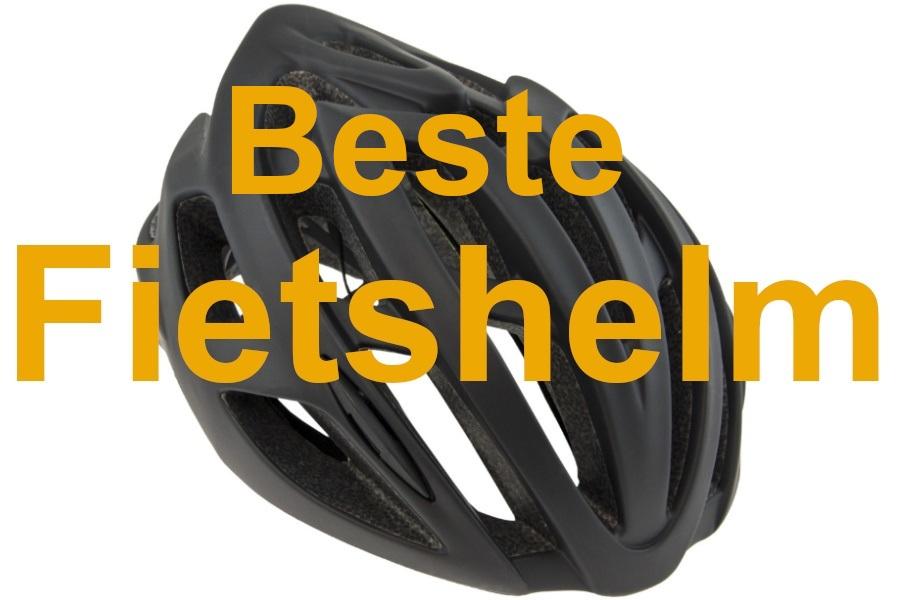 Beste Racefiets Helmen vergelijk | Mooie veiligheid hoeft niet extreem veel te kosten (maar kies wel voor MIPS!)