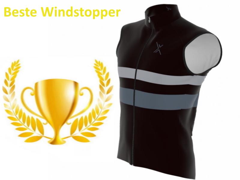 beste windstopper
