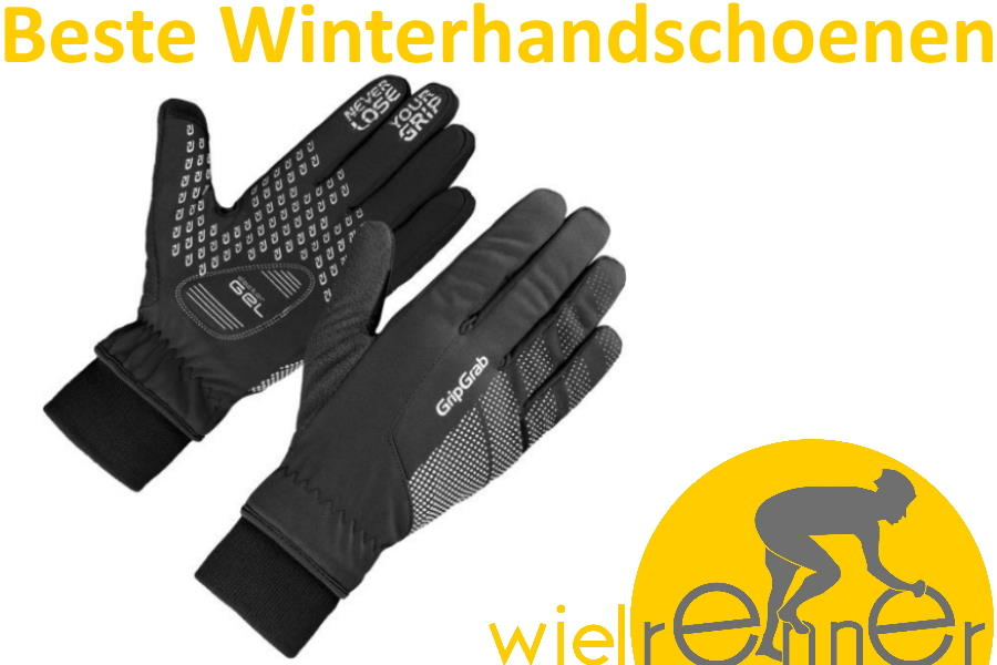 Beste handschoenen test