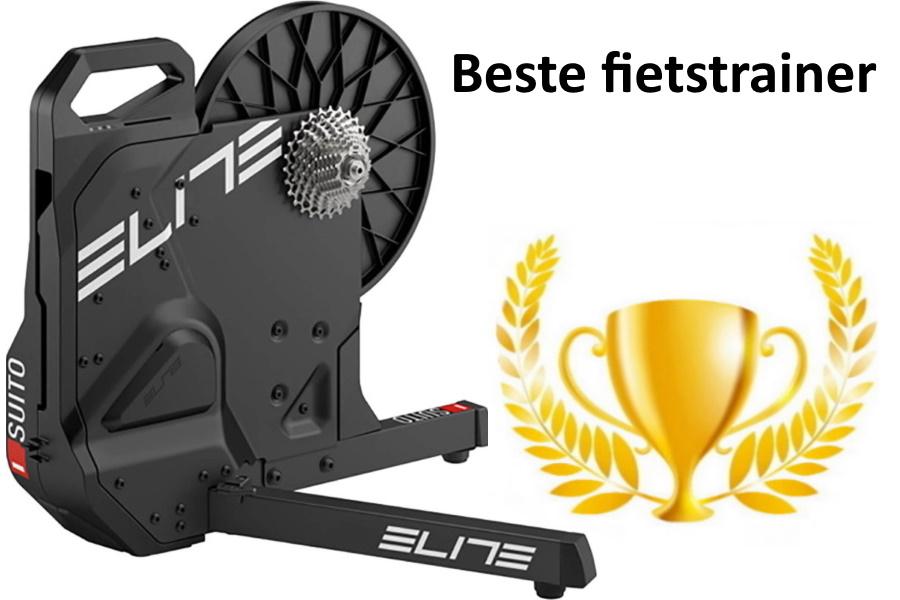 Fietstrainer