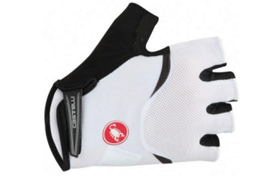 handschoenen die warm blijven